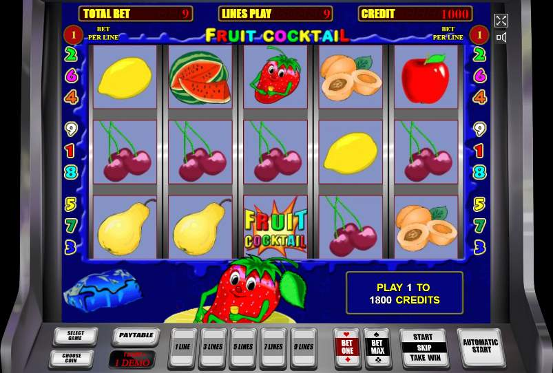 Скачать на телефон игровые автоматы клубнички слоты играть бесплатно без регистрации онлайн демо игровые автоматы 777